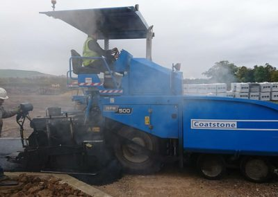 Coatstone-Surfacing-Ammann 500