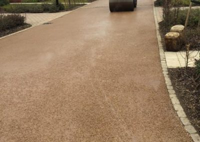 Coatstone-Surfacing-Natratex